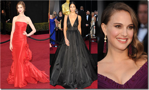 Oscars_2011_Best of