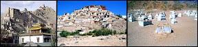 Un voyage au Ladakh Ladakh-4