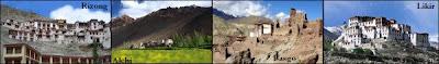 Un voyage au Ladakh Ladakh-5