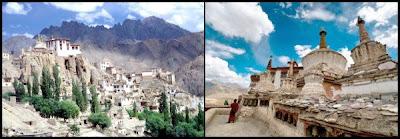 Un voyage au Ladakh Ladakh-6