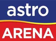 Kelantan vs Kedah LIVE di Astro Arena