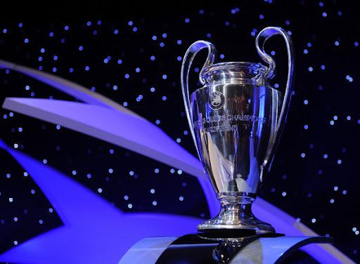 Liga Juara Eropah 2010/2011