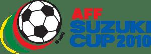Piala AFF Suzuki 2010