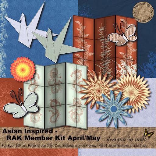 http://designsbyjmdt.blogspot.com/2009/04/asian-inspired-mini-kit_21.html