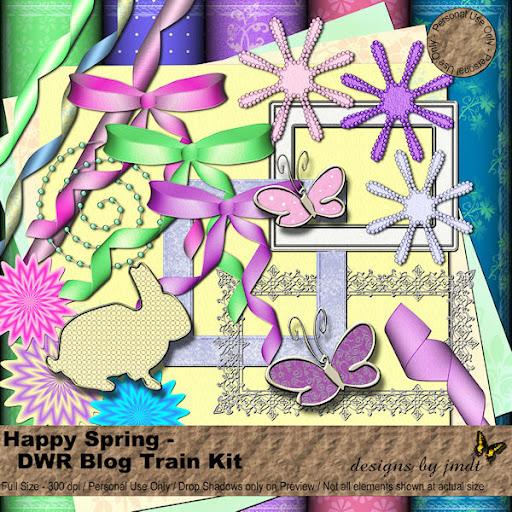 http://designsbyjmdt.blogspot.com/2009/04/dwr-happy-spring-blog-train-is-here_20.html