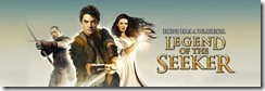 legend_seeker_hulu_600