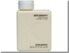 large_KM_Anti.Gravity150ml