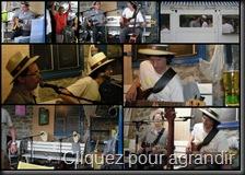 2008 07 26 Full Time