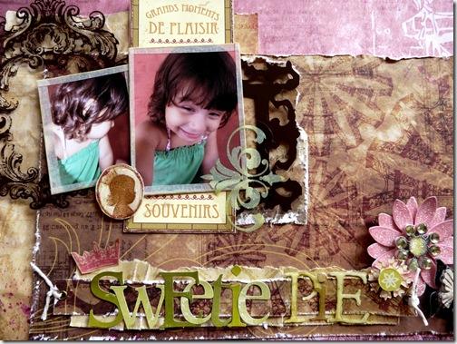 SWEETIE PIE41DET12