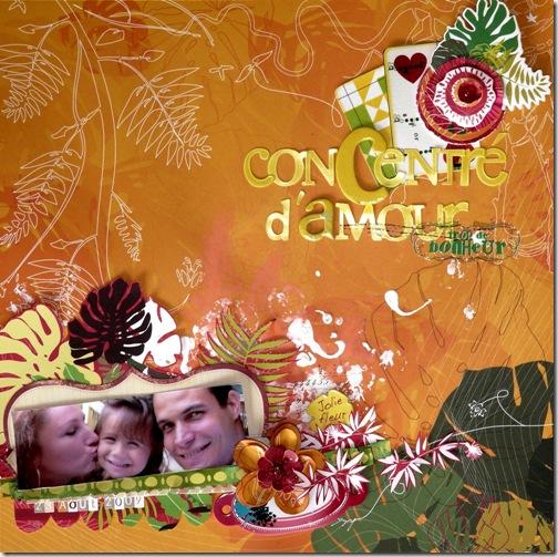 Concentré d'amour PHEBE RDG (1)A