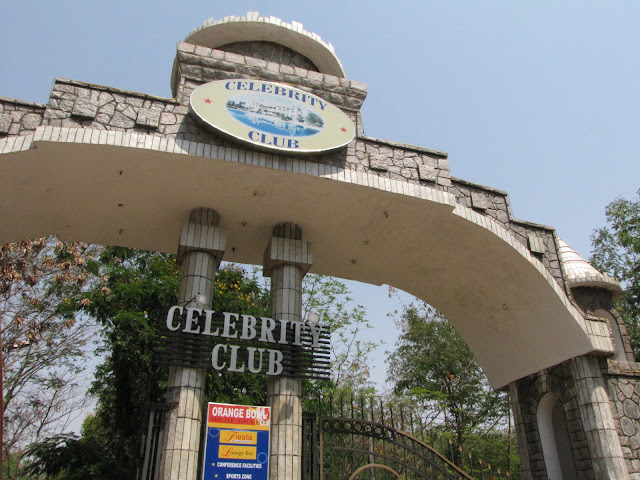 Land for sale in Shamirpet, Secunderabad - 99Acres.com