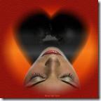 Fenix Vidas Que Renascem Quem Vê Cara Não Vê Coração