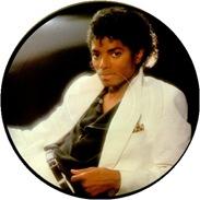 Michael-Jackson-Thriller-23672