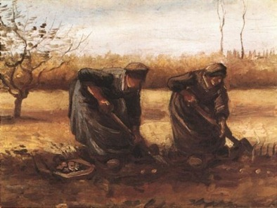 13910_Two_Peasant_Women_Digging_Potatoes_f