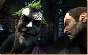 batman-arkham-asylum-ss3