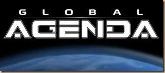 logo_global_agenda