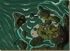 Etnaran_Keys_map