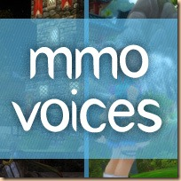 MMOVoices_Logo