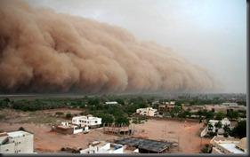 dust-storm-sudan