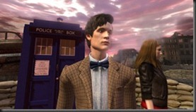 doctor-who-game1_thumb[1]
