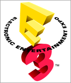 E3-logo
