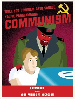 open_source_communism.preview