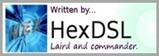 hex[8][5]