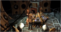 game-city-of-the-daleks-tardis