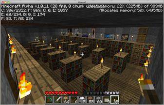 minecraft-library-23