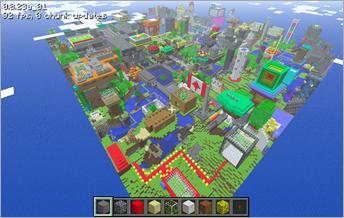 Minecraft-picture-1