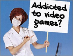 video game addiction6-thumb-500x384