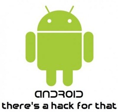 android_hacks_and_roms_available_this_week