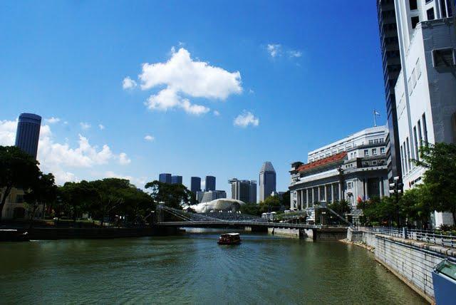 Hostels in Singapore - Hostelworld