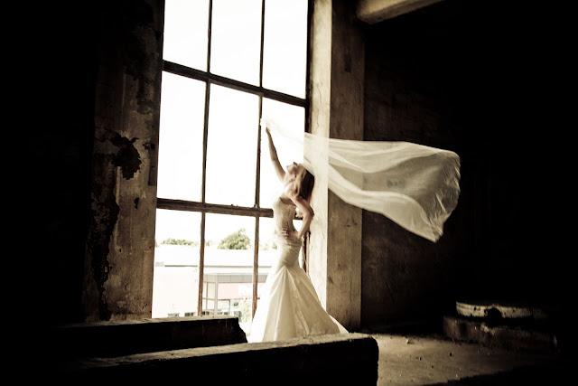bryllup-86.jpg