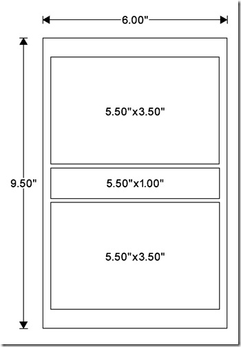 layout1 jpg