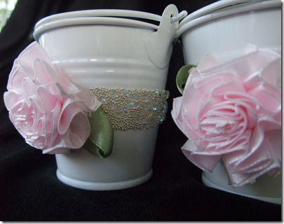 mini pails closeup crop