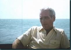 Newman%202