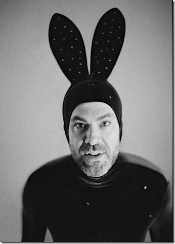 SHOW_Bunny_06_92-27a