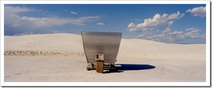 Marty_Carden_White_Sands_35
