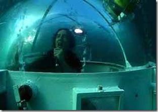 javier-calamaro-submar