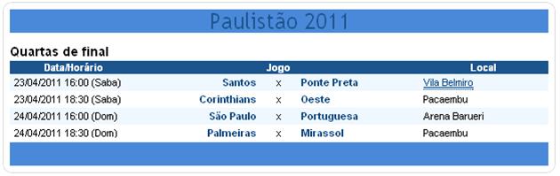 quartas_paulistao