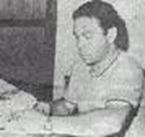 Sizemar Silva