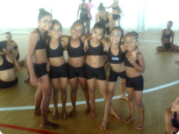 fotos de amaiso e torneio cds.2010 222