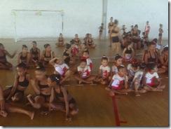 fotos de amaiso e torneio cds.2010 264