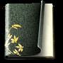E-books diversos