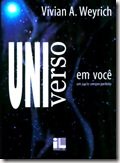 Saiba mais sobre o Livro Universo em Você
