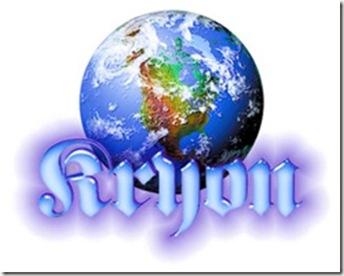 Quem é Kryon