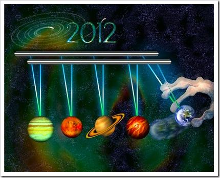 2012 por Wagner Borges