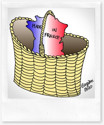 51 - MadeInFrance