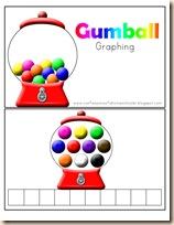 gumgraph1